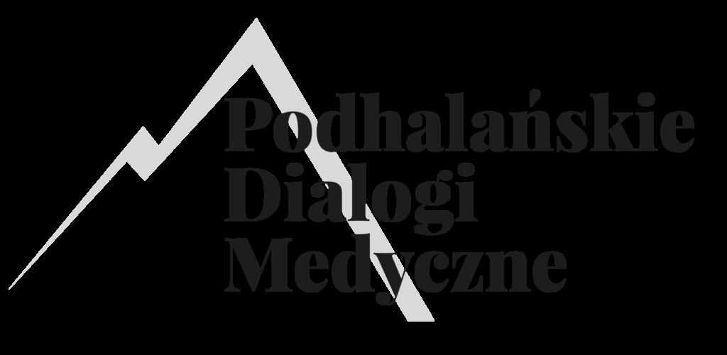 Konferencja podhalańskie dialogi medyczne zakopane kardiologia diabetologia interna