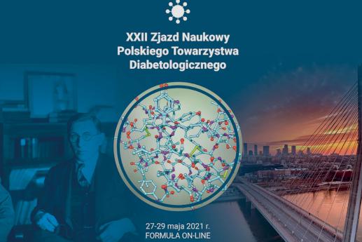 XXII Zjazd PTD zanami!
